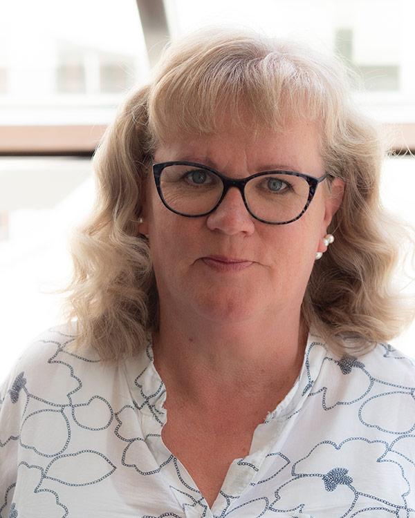 Anna-Kaisa Lehtinen