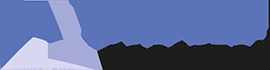 Baron Foodtech logo
