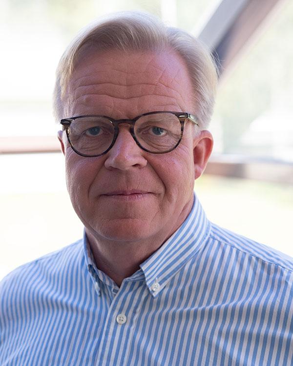 Mikko Lehtinen
