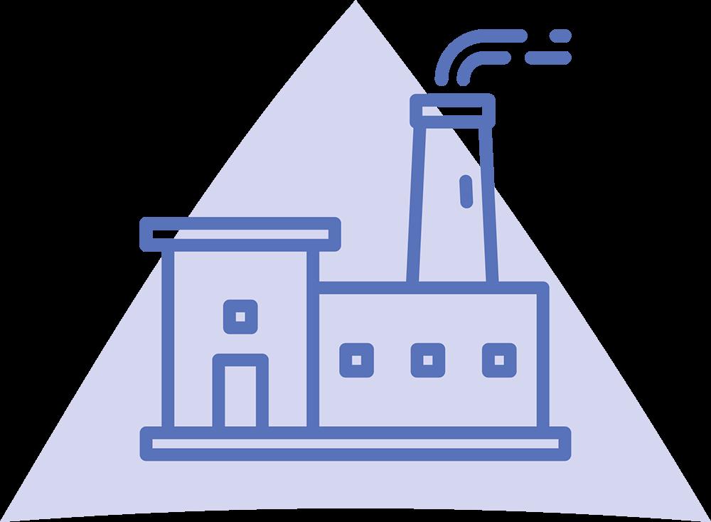 Suunnittelu ja konsultointi ikoni